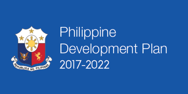 the national development of the philippines commerce essay Role of tourism in social and economic development of  for the purpose of trade and commerce  by the national sample survey.