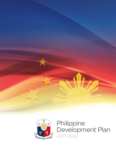 the philippine development plan Duterte to green-light 2017-2022 development plan in february – neda  january 19, 2017 by: ben o de vera headlines.