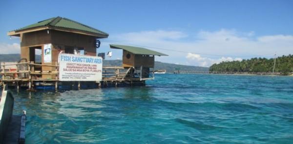 marine-sanctuary-696x343