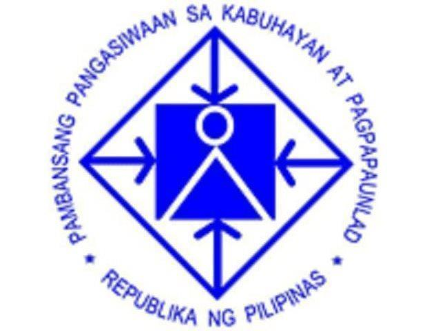 CHED endorses support for NEDA's campaign on Ambisyon Natin 2040 and
