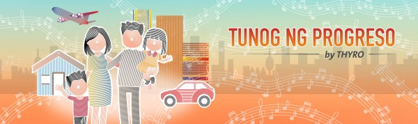 Tunog-ng-Progreso-Banner