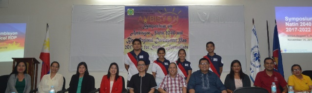 dec4-bicol-photo-5
