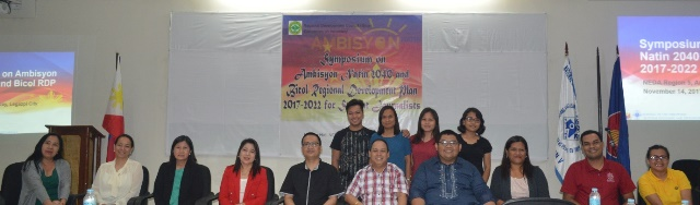 dec4-bicol-photo-6